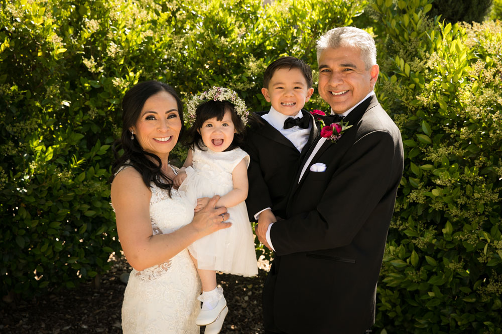 Paso Robles Wedding Photographer Cass Winery Allegretto Vineyard Resort 061.jpg