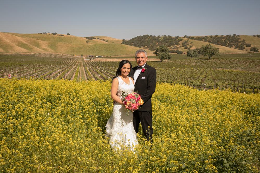 Paso Robles Wedding Photographer Cass Winery Allegretto Vineyard Resort 063.jpg