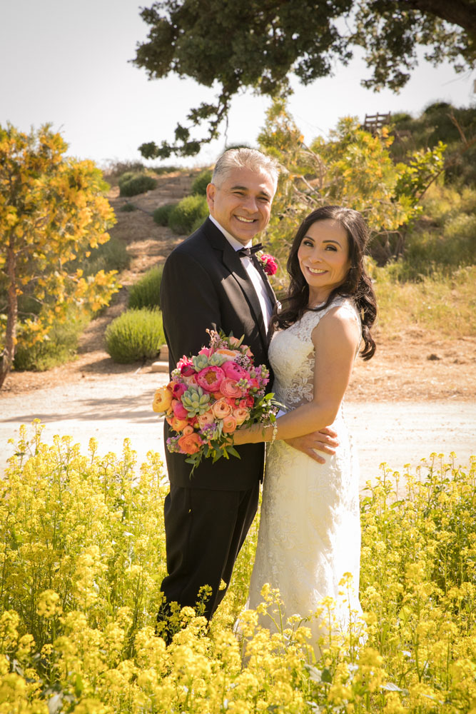 Paso Robles Wedding Photographer Cass Winery Allegretto Vineyard Resort 064.jpg