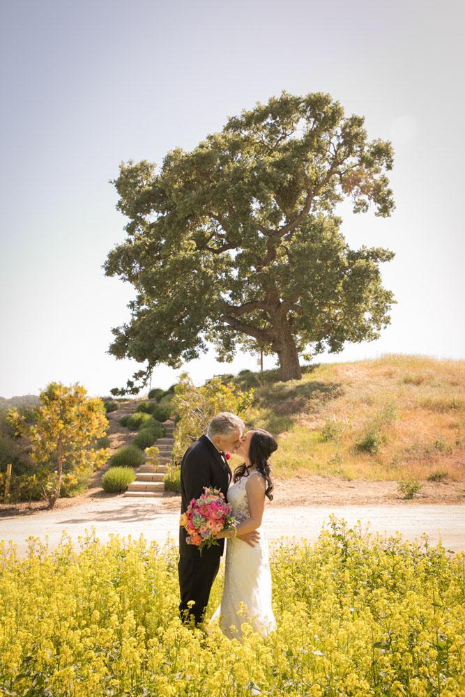 Paso Robles Wedding Photographer Cass Winery Allegretto Vineyard Resort 065.jpg