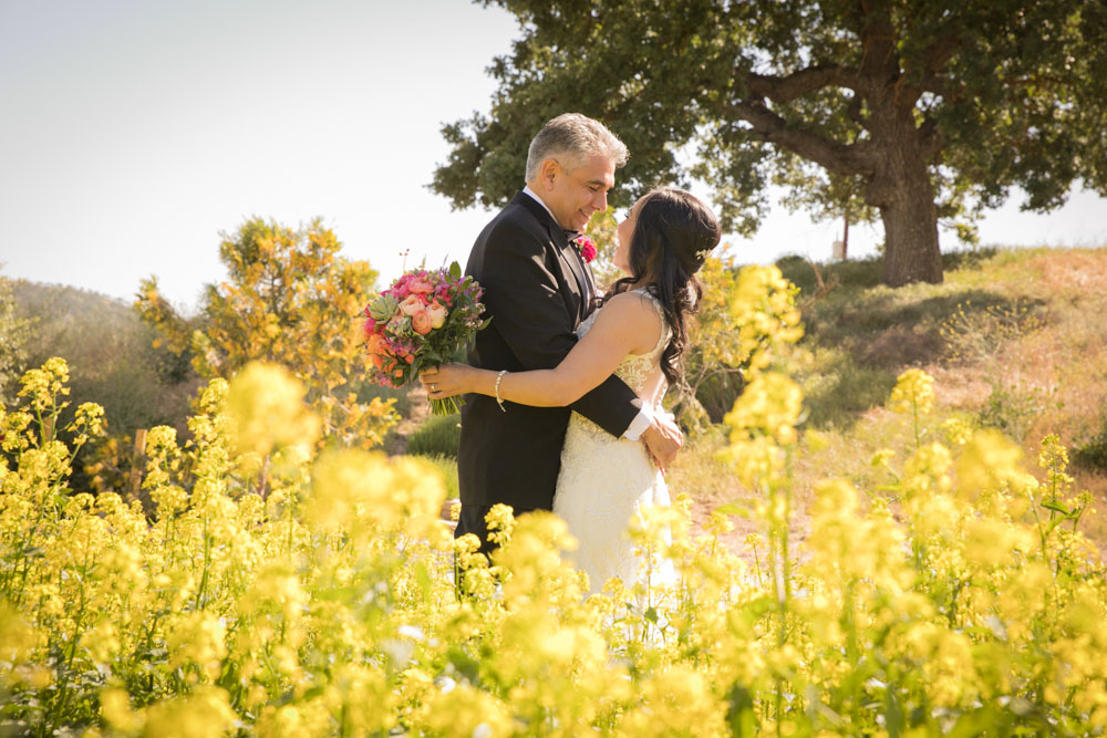 Paso Robles Wedding Photographer Cass Winery Allegretto Vineyard Resort 066.jpg
