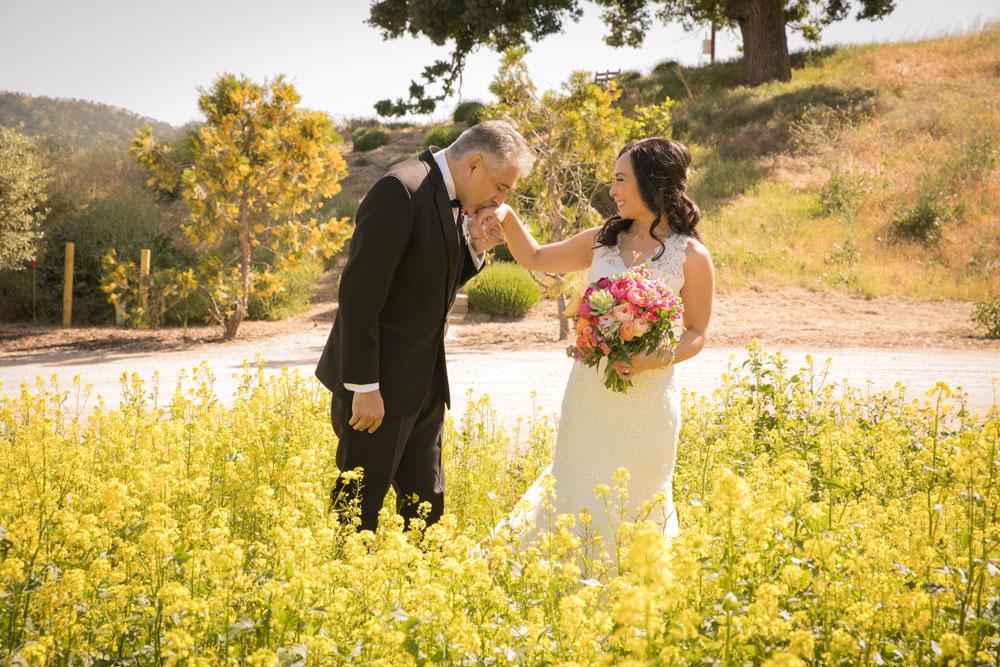 Paso Robles Wedding Photographer Cass Winery Allegretto Vineyard Resort 068.jpg