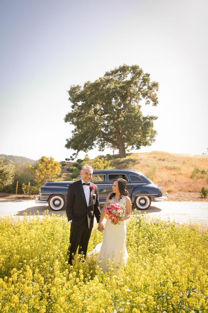 Paso Robles Wedding Photographer Cass Winery Allegretto Vineyard Resort 069.jpg