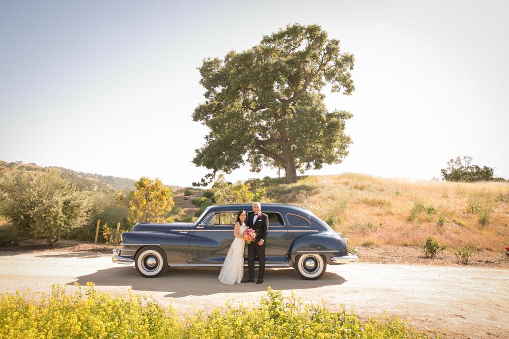 Paso Robles Wedding Photographer Cass Winery Allegretto Vineyard Resort 070.jpg