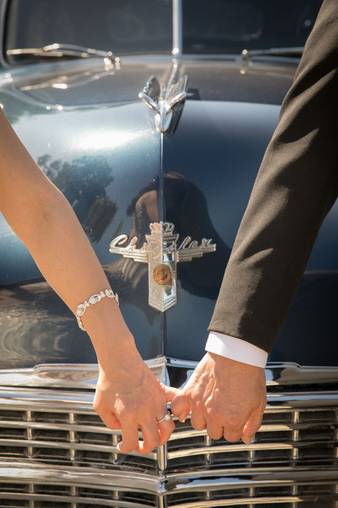 Paso Robles Wedding Photographer Cass Winery Allegretto Vineyard Resort 071.jpg