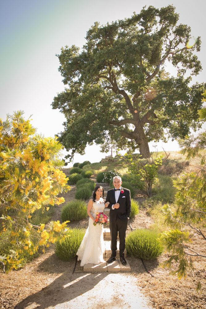 Paso Robles Wedding Photographer Cass Winery Allegretto Vineyard Resort 072.jpg
