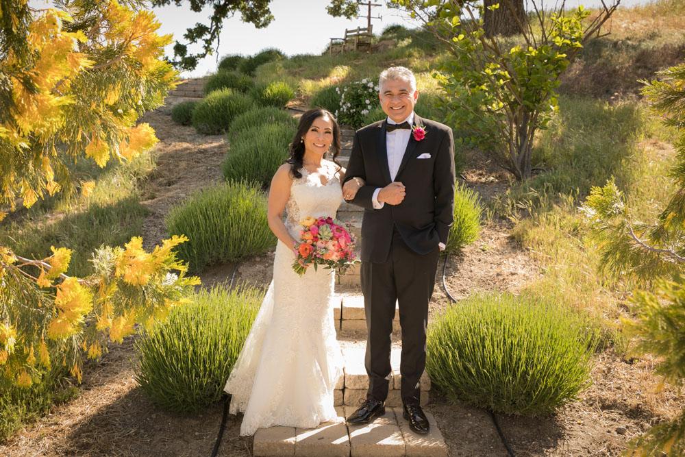 Paso Robles Wedding Photographer Cass Winery Allegretto Vineyard Resort 073.jpg