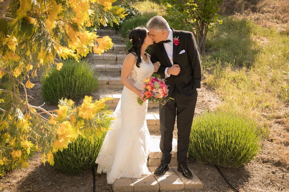 Paso Robles Wedding Photographer Cass Winery Allegretto Vineyard Resort 074.jpg