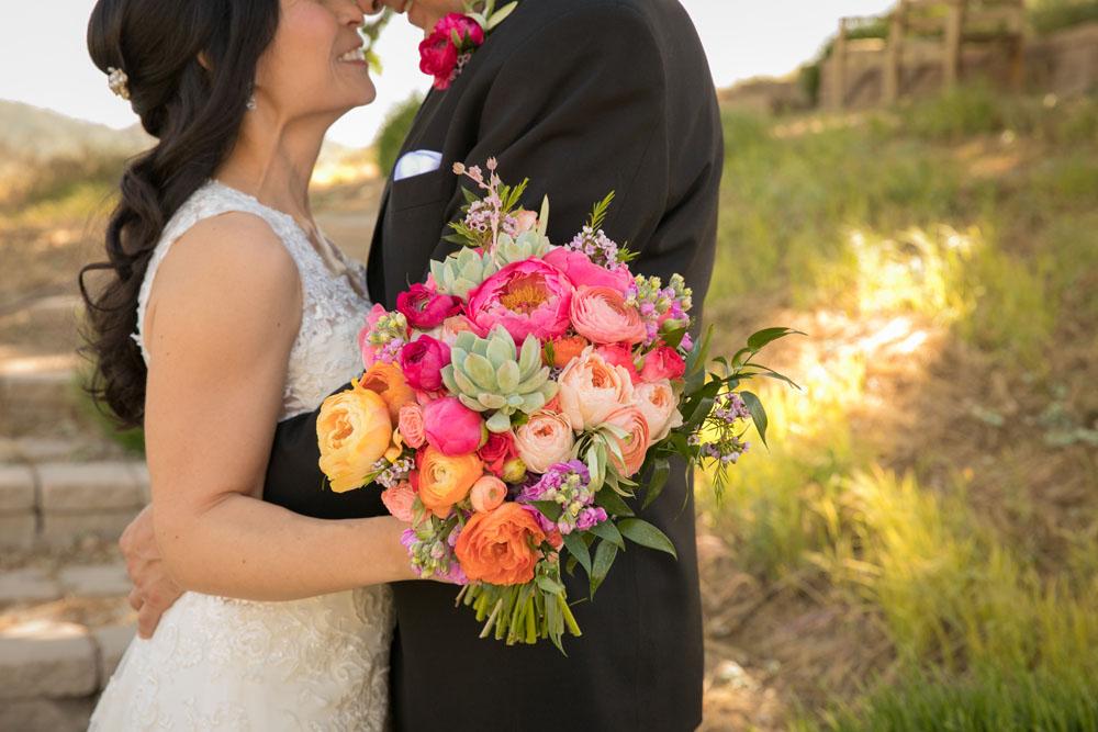 Paso Robles Wedding Photographer Cass Winery Allegretto Vineyard Resort 076.jpg