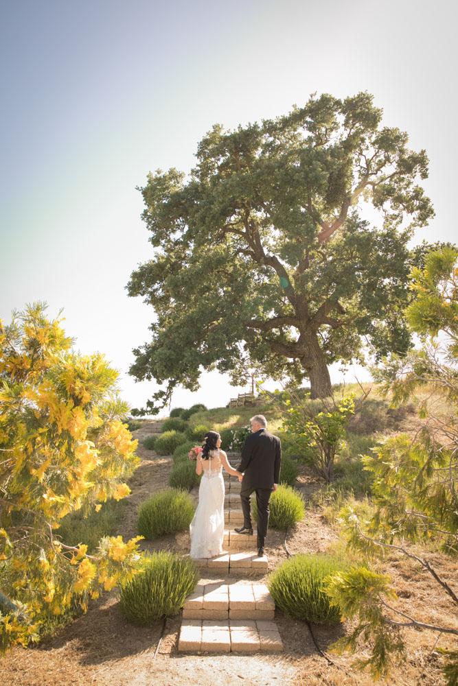 Paso Robles Wedding Photographer Cass Winery Allegretto Vineyard Resort 075.jpg
