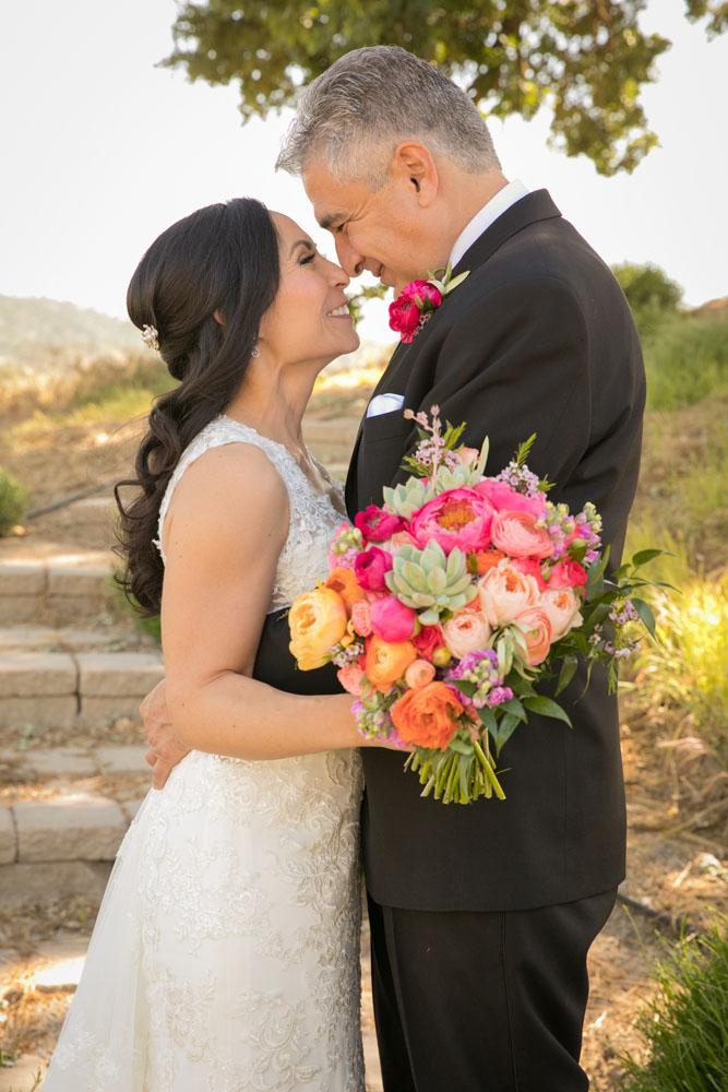 Paso Robles Wedding Photographer Cass Winery Allegretto Vineyard Resort 077.jpg