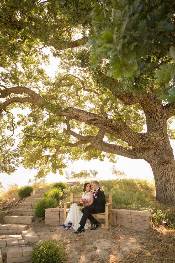 Paso Robles Wedding Photographer Cass Winery Allegretto Vineyard Resort 078.jpg