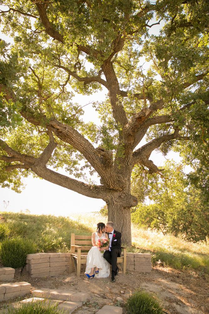 Paso Robles Wedding Photographer Cass Winery Allegretto Vineyard Resort 079.jpg