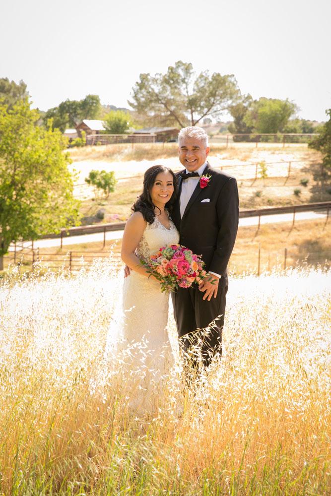 Paso Robles Wedding Photographer Cass Winery Allegretto Vineyard Resort 080.jpg