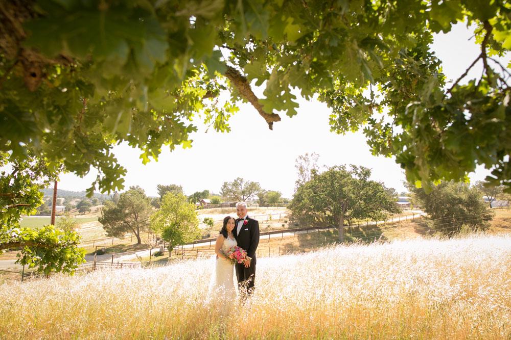 Paso Robles Wedding Photographer Cass Winery Allegretto Vineyard Resort 081.jpg