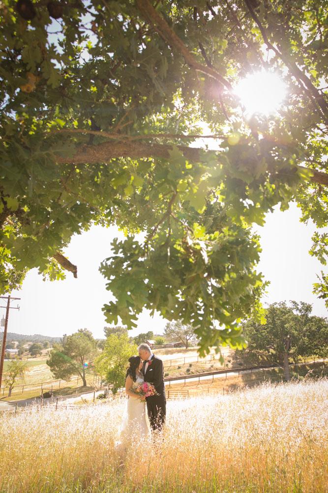 Paso Robles Wedding Photographer Cass Winery Allegretto Vineyard Resort 082.jpg