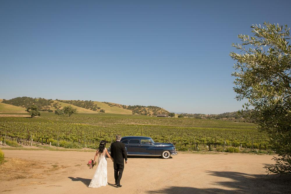 Paso Robles Wedding Photographer Cass Winery Allegretto Vineyard Resort 084.jpg