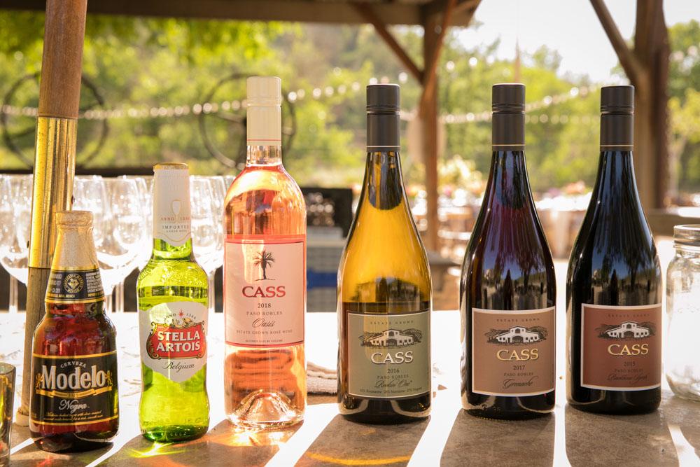 Paso Robles Wedding Photographer Cass Winery Allegretto Vineyard Resort 085.jpg