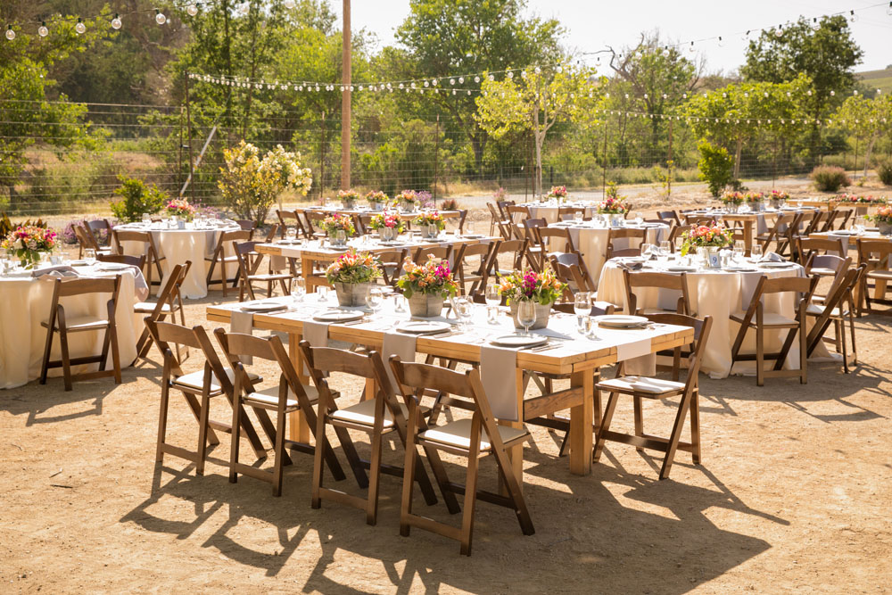 Paso Robles Wedding Photographer Cass Winery Allegretto Vineyard Resort 086.jpg
