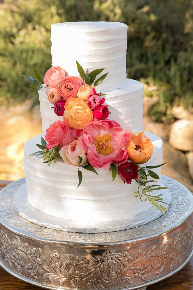 Paso Robles Wedding Photographer Cass Winery Allegretto Vineyard Resort 089.jpg