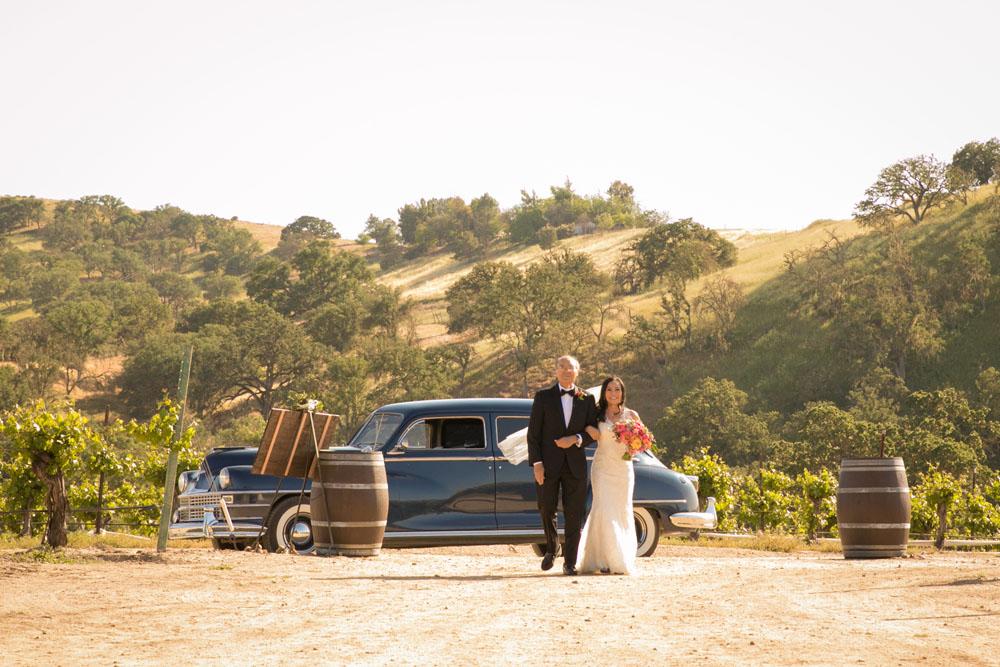 Paso Robles Wedding Photographer Cass Winery Allegretto Vineyard Resort 094.jpg