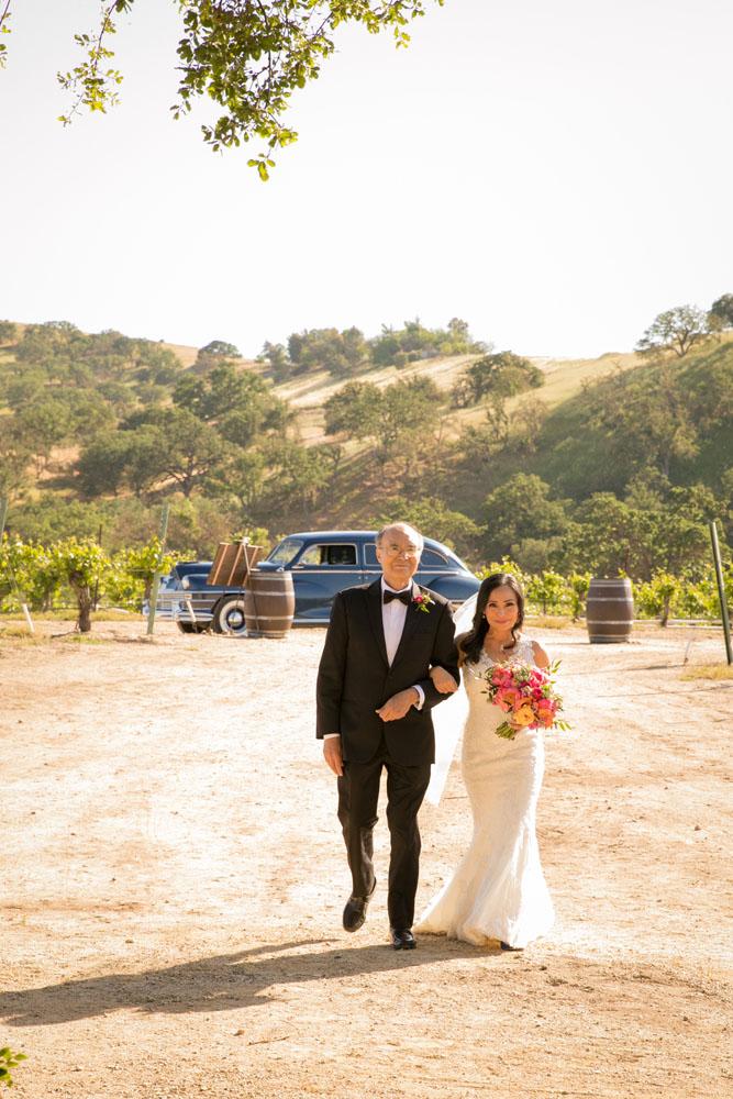 Paso Robles Wedding Photographer Cass Winery Allegretto Vineyard Resort 095.jpg