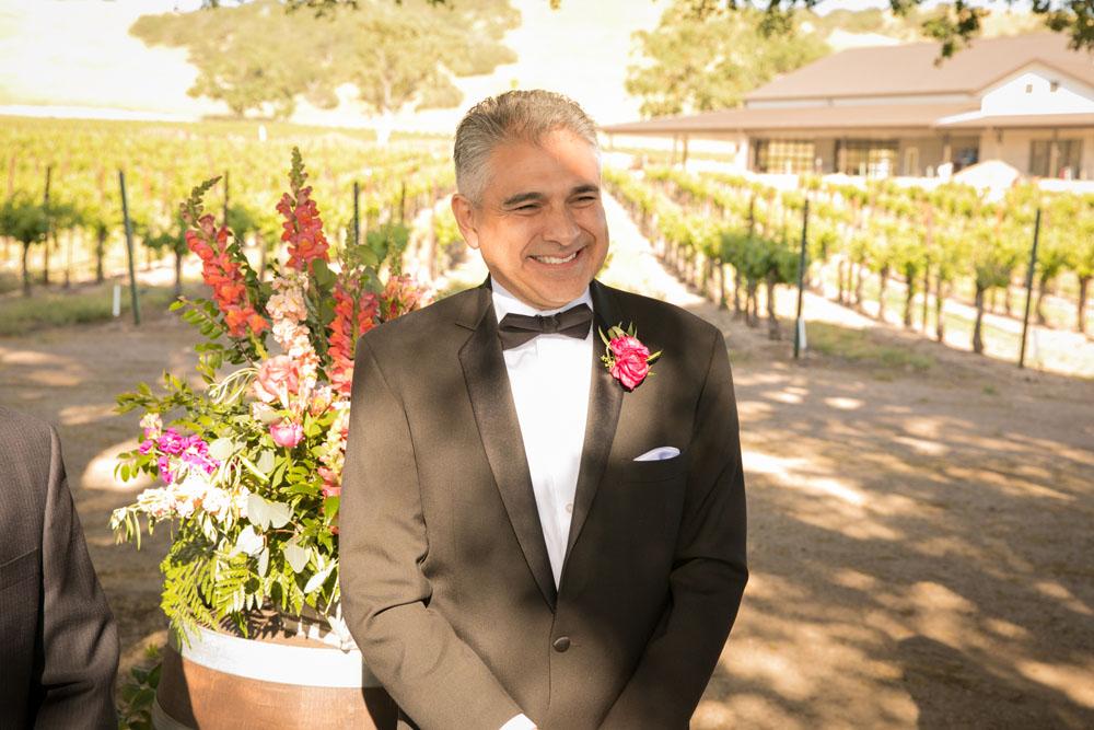 Paso Robles Wedding Photographer Cass Winery Allegretto Vineyard Resort 096.jpg