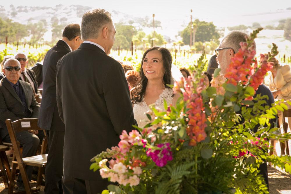 Paso Robles Wedding Photographer Cass Winery Allegretto Vineyard Resort 097.jpg