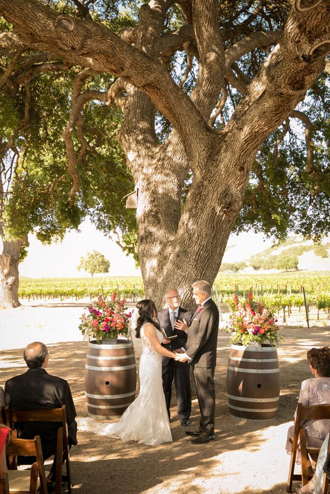 Paso Robles Wedding Photographer Cass Winery Allegretto Vineyard Resort 098.jpg
