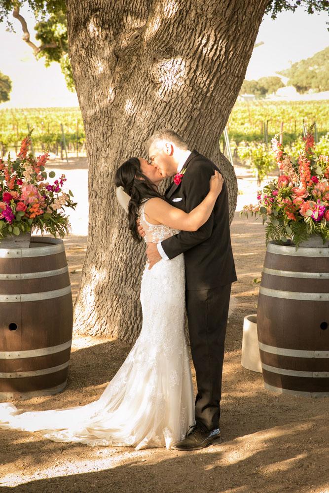Paso Robles Wedding Photographer Cass Winery Allegretto Vineyard Resort 100.jpg