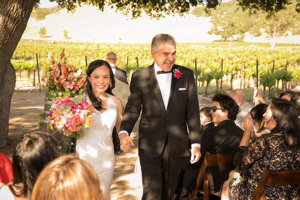 Paso Robles Wedding Photographer Cass Winery Allegretto Vineyard Resort 101.jpg