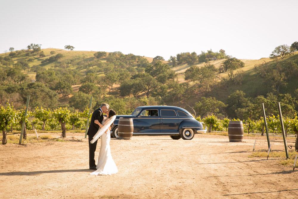 Paso Robles Wedding Photographer Cass Winery Allegretto Vineyard Resort 102.jpg