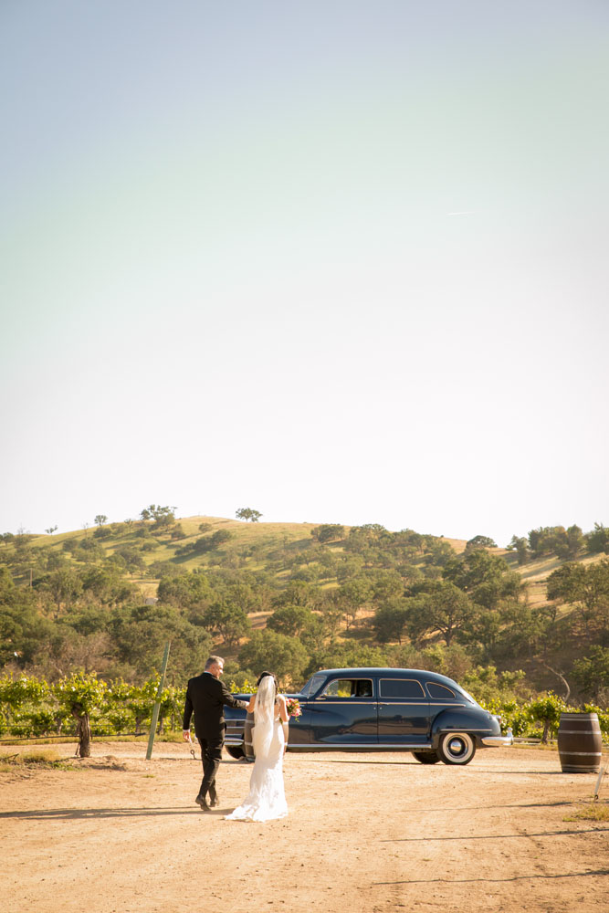 Paso Robles Wedding Photographer Cass Winery Allegretto Vineyard Resort 103.jpg