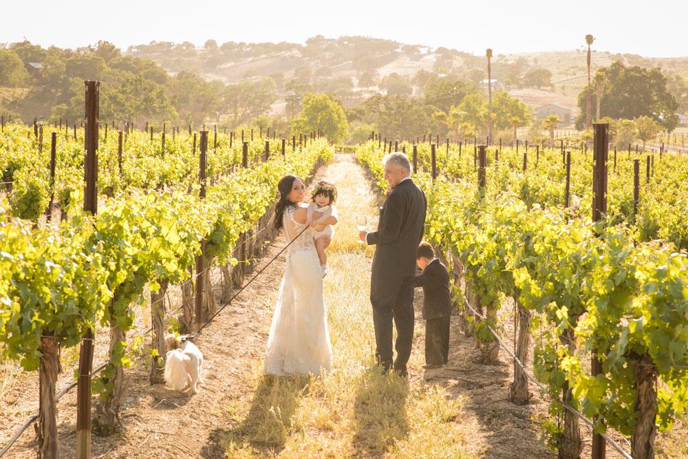 Paso Robles Wedding Photographer Cass Winery Allegretto Vineyard Resort 104.jpg