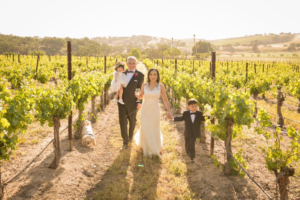 Paso Robles Wedding Photographer Cass Winery Allegretto Vineyard Resort 105.jpg
