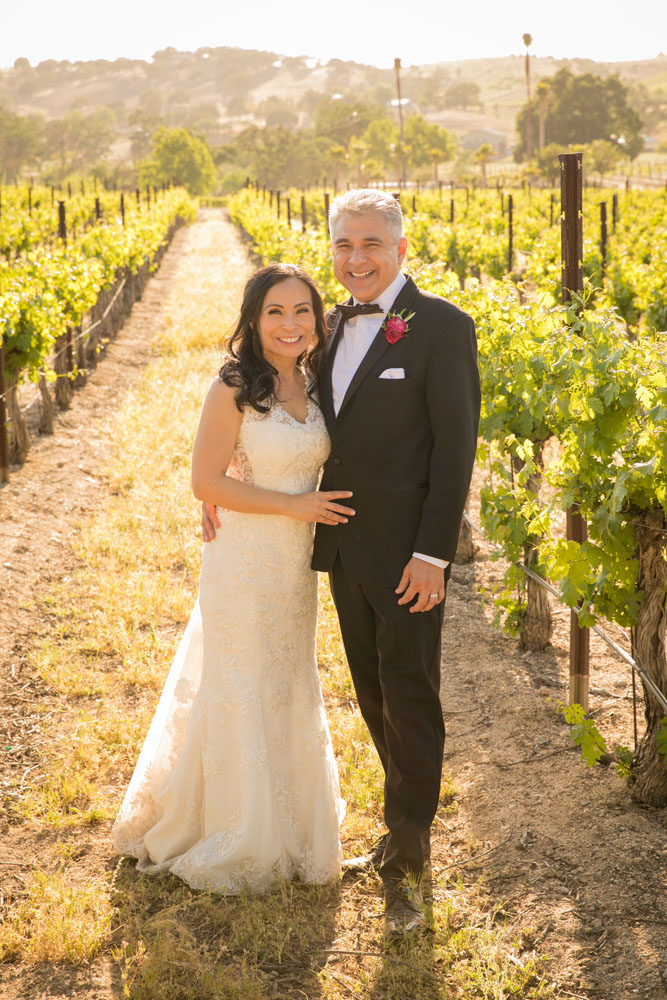 Paso Robles Wedding Photographer Cass Winery Allegretto Vineyard Resort 109.jpg