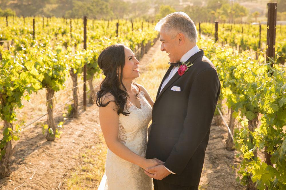 Paso Robles Wedding Photographer Cass Winery Allegretto Vineyard Resort 110.jpg