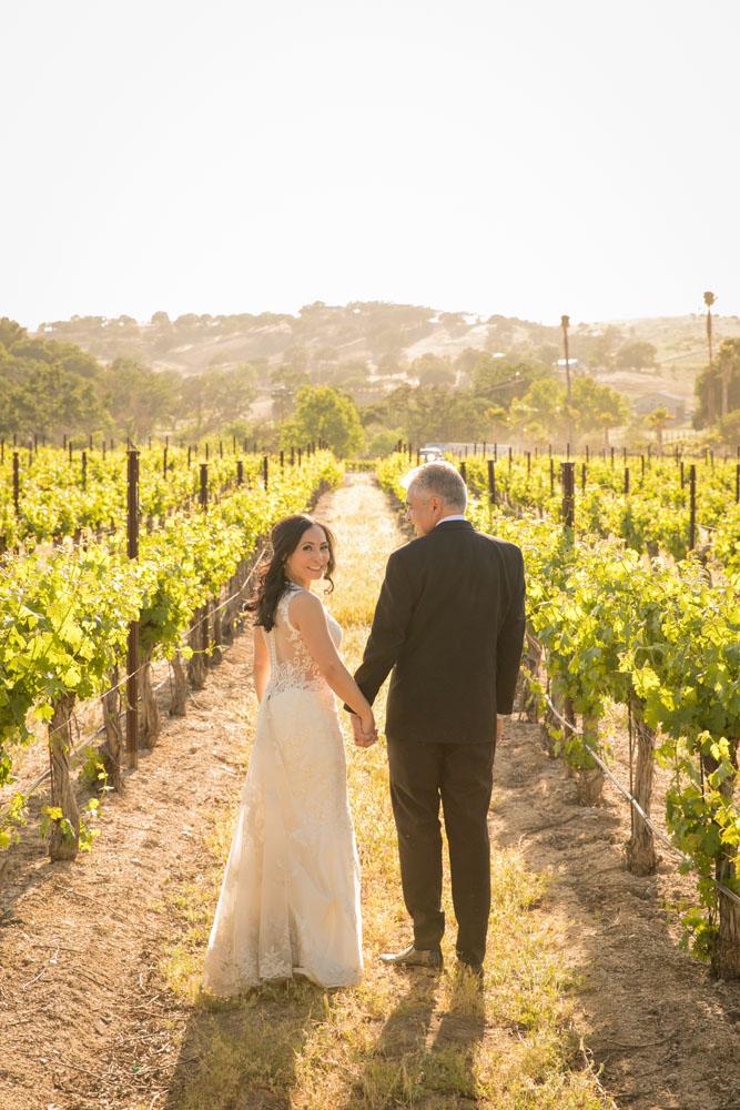 Paso Robles Wedding Photographer Cass Winery Allegretto Vineyard Resort 111.jpg