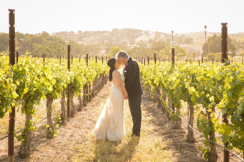 Paso Robles Wedding Photographer Cass Winery Allegretto Vineyard Resort 112.jpg