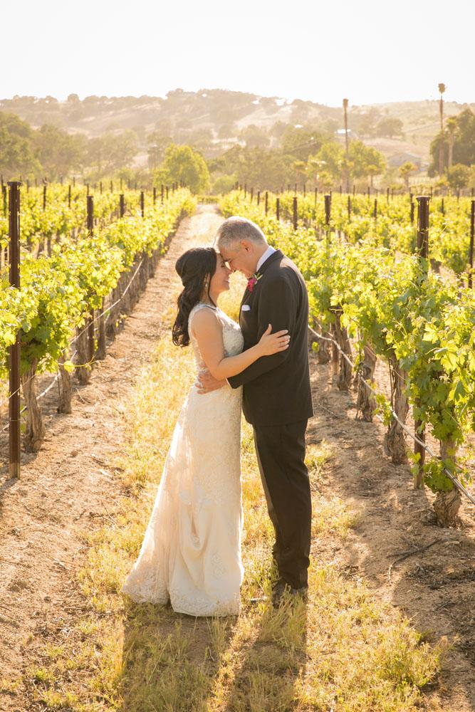 Paso Robles Wedding Photographer Cass Winery Allegretto Vineyard Resort 113.jpg
