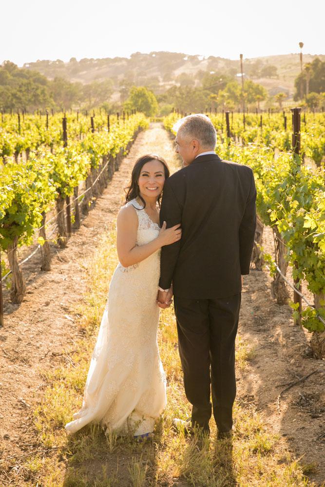 Paso Robles Wedding Photographer Cass Winery Allegretto Vineyard Resort 114.jpg