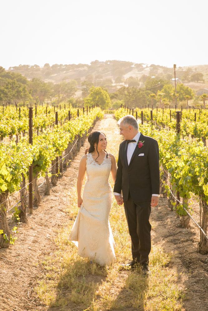 Paso Robles Wedding Photographer Cass Winery Allegretto Vineyard Resort 115.jpg