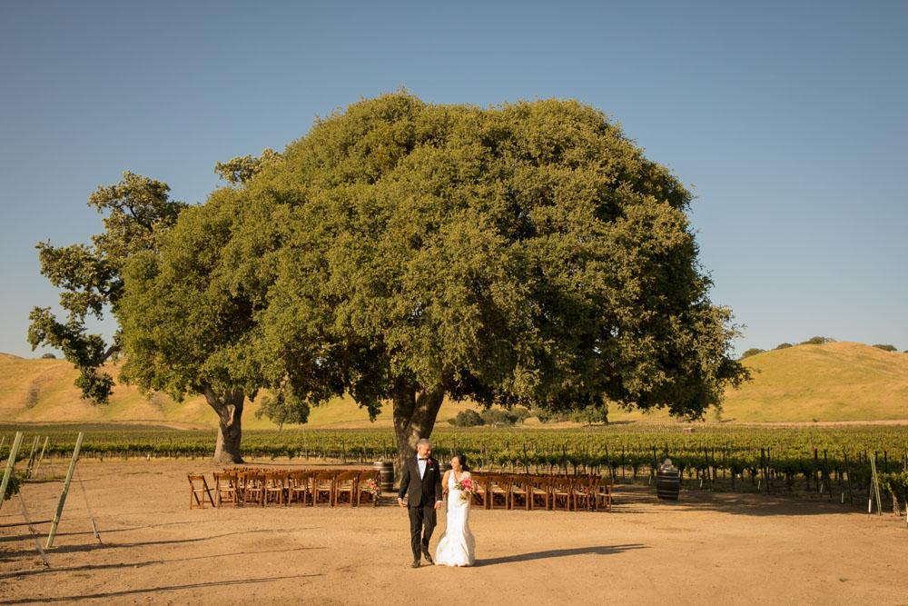 Paso Robles Wedding Photographer Cass Winery Allegretto Vineyard Resort 116.jpg