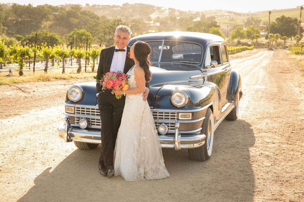 Paso Robles Wedding Photographer Cass Winery Allegretto Vineyard Resort 117.jpg