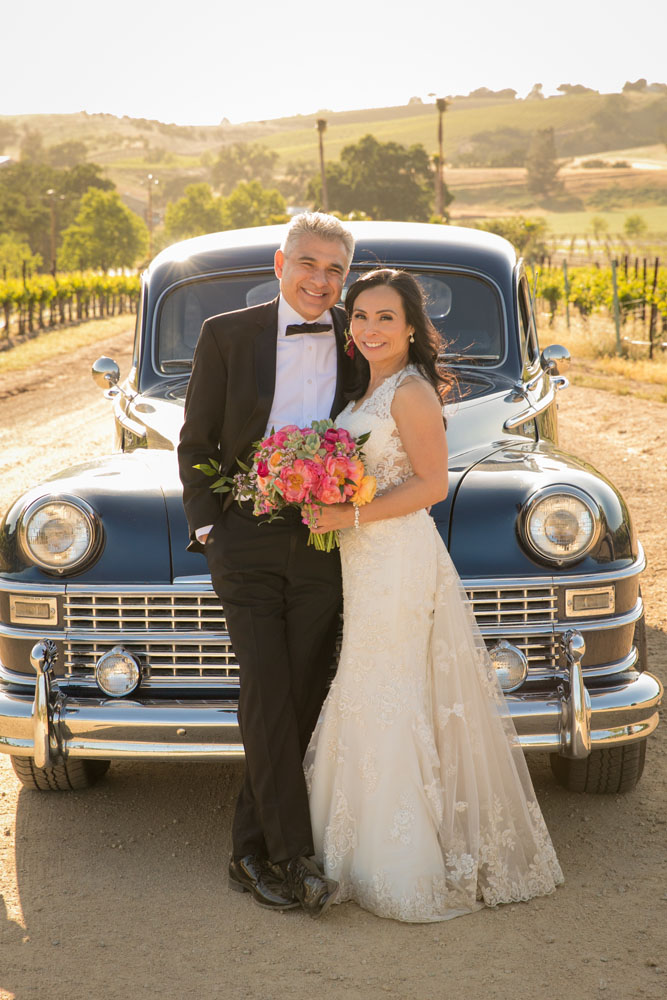 Paso Robles Wedding Photographer Cass Winery Allegretto Vineyard Resort 118.jpg