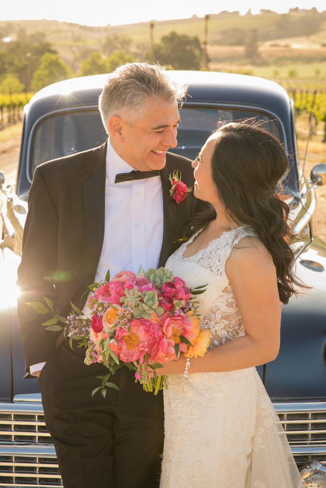 Paso Robles Wedding Photographer Cass Winery Allegretto Vineyard Resort 119.jpg