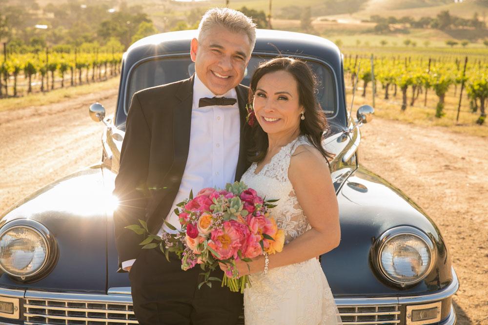 Paso Robles Wedding Photographer Cass Winery Allegretto Vineyard Resort 120.jpg