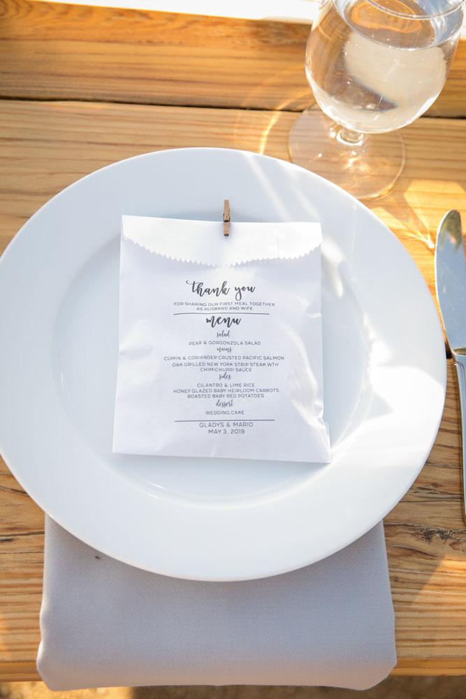 Paso Robles Wedding Photographer Cass Winery Allegretto Vineyard Resort 126.jpg