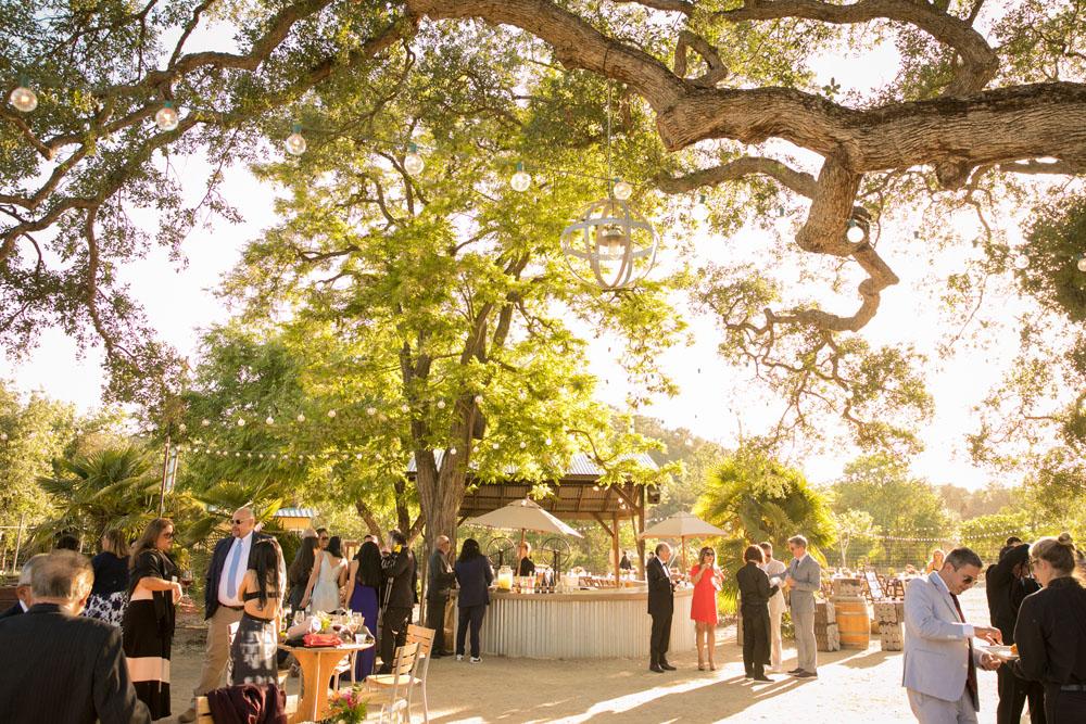 Paso Robles Wedding Photographer Cass Winery Allegretto Vineyard Resort 125.jpg