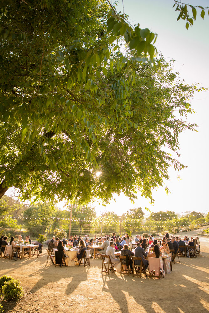 Paso Robles Wedding Photographer Cass Winery Allegretto Vineyard Resort 127.jpg
